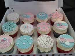 Hotake Cupcakes (Japanese)(20% sale)( 13th Januar -13th Febuary)-Sugawa Yurin's recipi