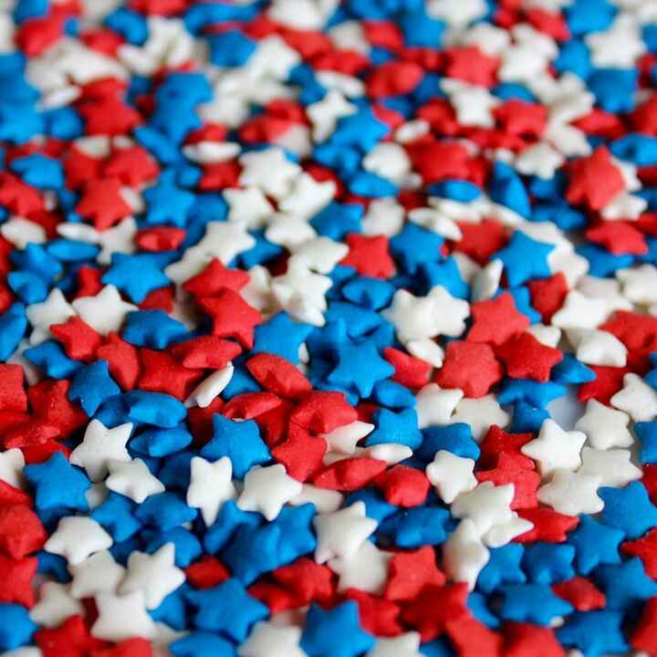 Hello everyone! In observance of the upcoming holiday we will be closed Sunday July 4th & Monday July 5th and plan to re...