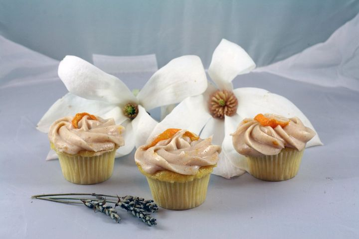 Wildflower Cupcakes's cover photo