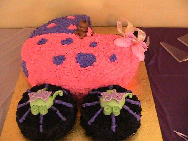 """Photos from """"Kathy's sweet cakes""""'s post"""
