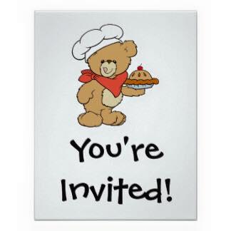 Feliz dia Estimados Paisanos La Fe Bakery les Invita a visitarnos este fin de semana a disfrutar de sus Platillos tipico...