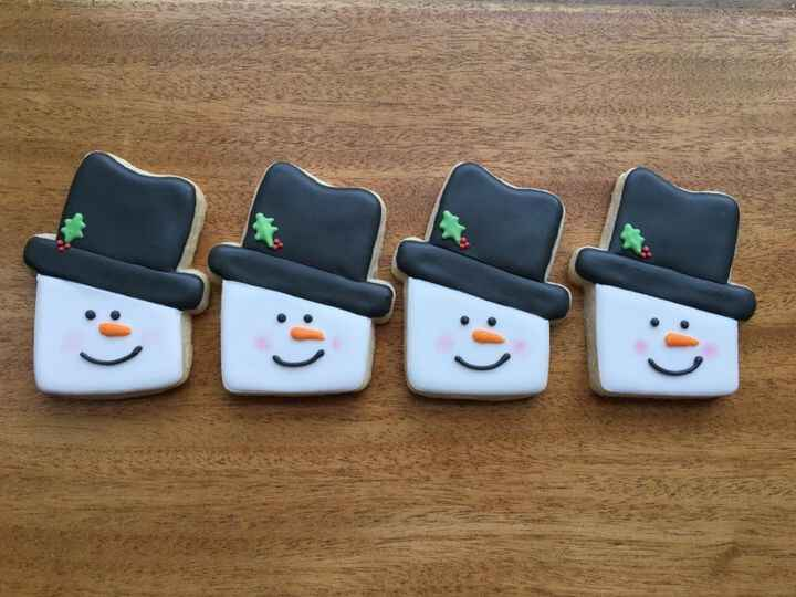 Sugar Cookie Creations's cover photo