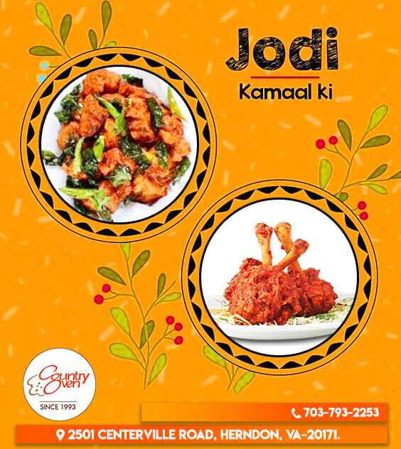 You wanna have a great and wonderful day..??Then have a good and delicious food that boosts your mind.Have the tasty and...